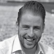 Julien Boijmans