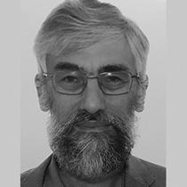 Dr Michael Kertesz